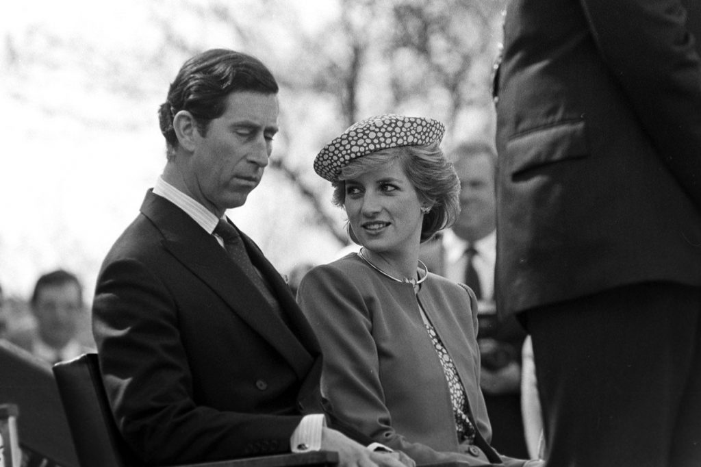 CUTREMURĂTOR: Care au fost ultimele cuvinte ale Prințesei Diana înainte să moară