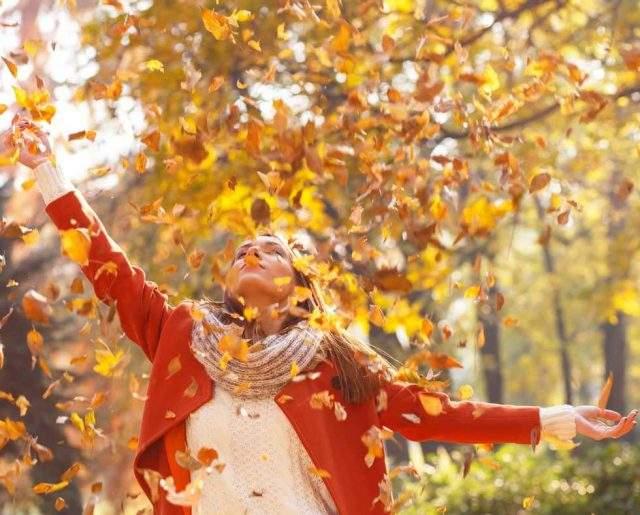 Horoscop weekend 26-27 septembrie. Se va schimba tot!