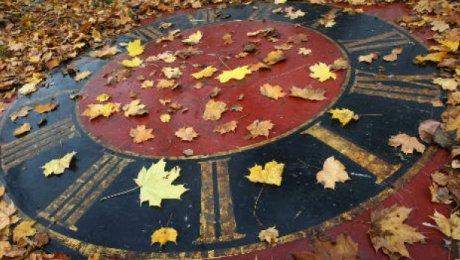 Horoscop marţi, 1 septembrie! Prima zi de toamnă vine cu surprize majore!