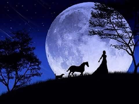 Horoscop joi, 1 octombrie! Luna plină schimbă tot!